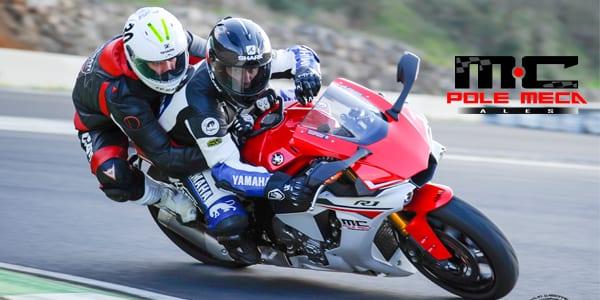 Baptême-moto-pôle-mécanique-moto-club-Alès-Yamaha