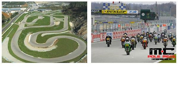 Roulage-motos-anciennes-pôle-mécanique-moto-club-ales-karting