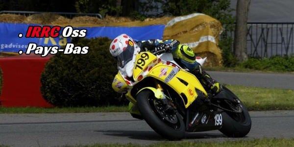 Pierre-Yves-Bian-Course-route-moto-club-Alès
